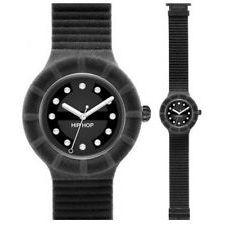 orologio Hip Hop donna HWU0215