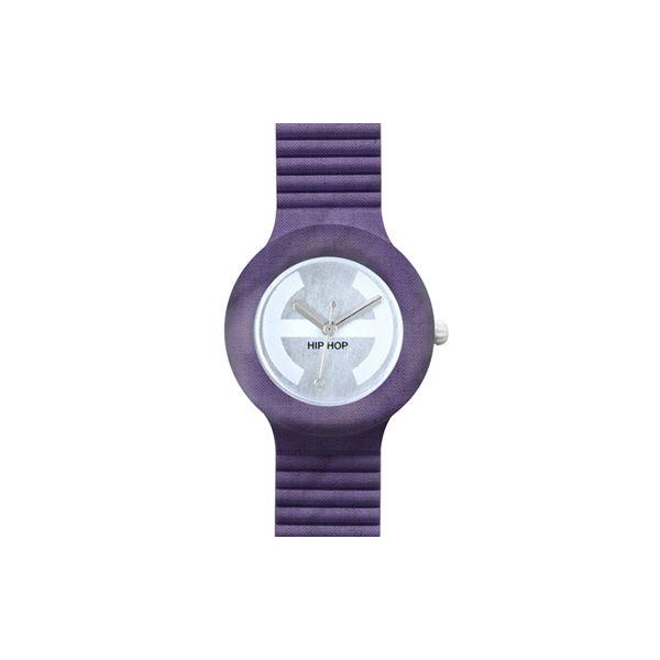 orologio Hip Hop donna HWU0336