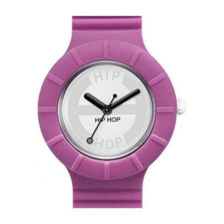 orologio Hip Hop donna HWU0350