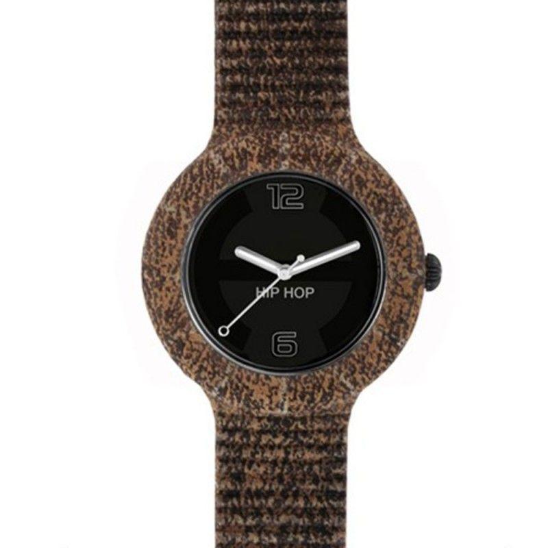 orologio Hip Hop donna HWU0416