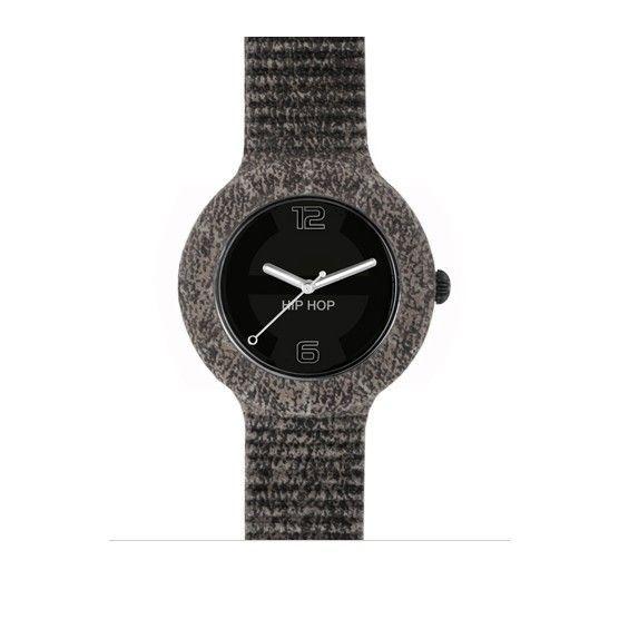 orologio Hip Hop uomo HWU0417