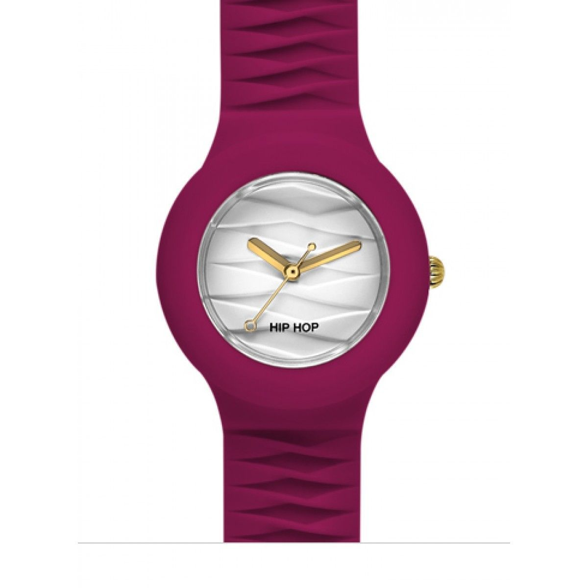 orologio Hip Hop donna HWU0510