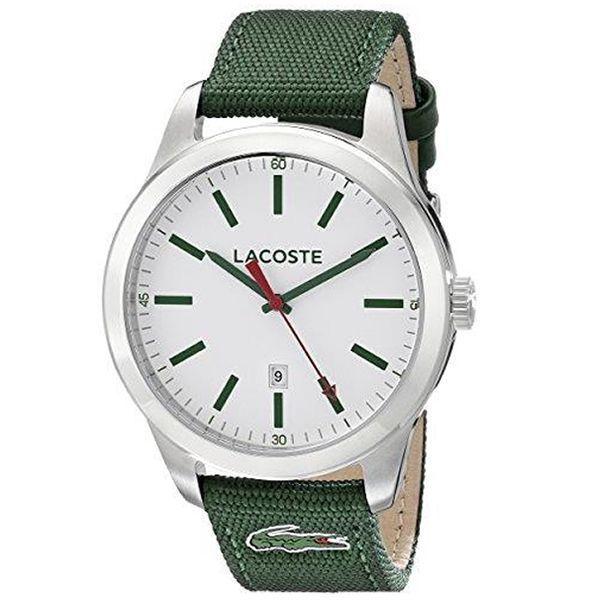 orologio Lacoste uomo 2010777