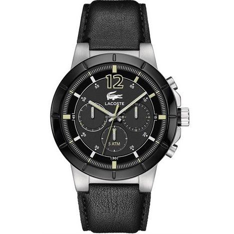 orologio Lacoste uomo 2010743
