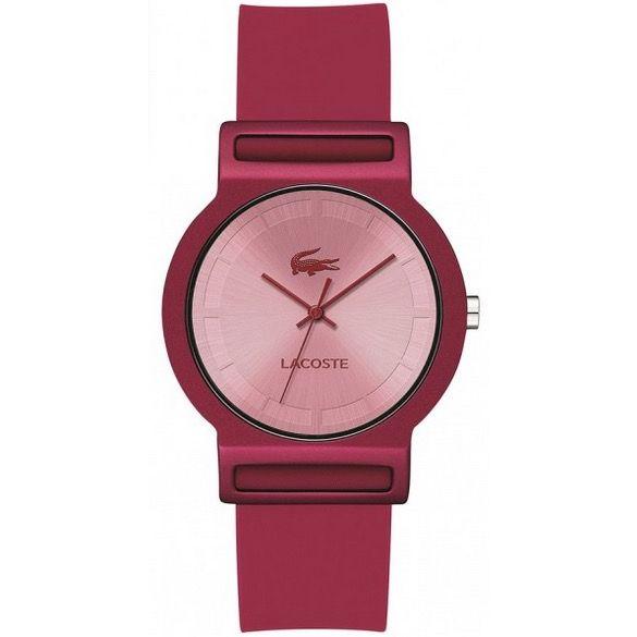 orologio Lacoste donna 2020077  Mod TOKYO