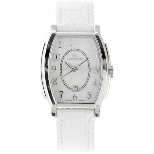 orologio  Lorenz donna 26602AA Bel Ami
