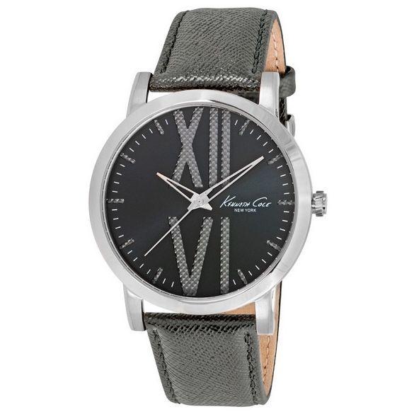 orologio Kenneth Cole uomo  10014816