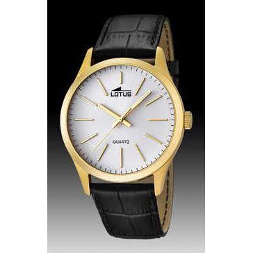 orologio Lotus uomo 159621