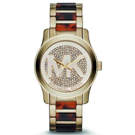 orologio Michael Kors donna MK5864