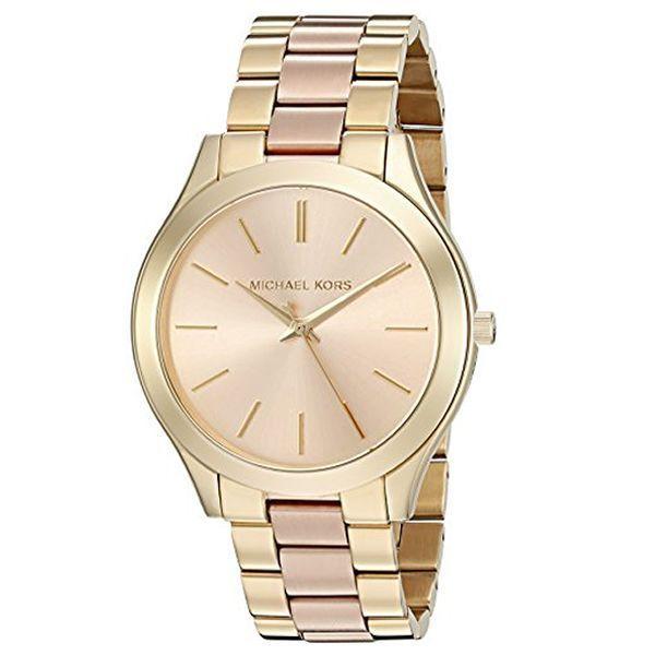 orologio Michael Kors donna MK3493
