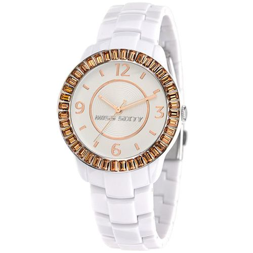 orologio Miss Sixty donna  753118503