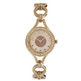 orologio Miss Sixty donna  753132505