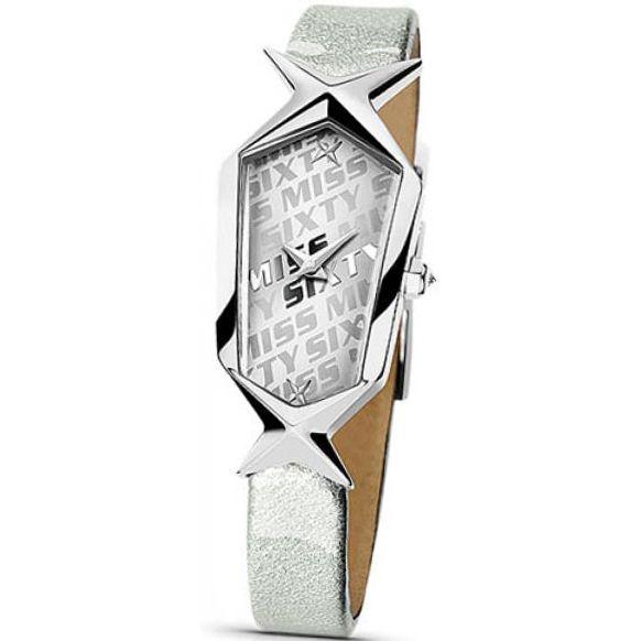 orologio Miss Sixty donna  SCJ004 Mod SIXTY STAR