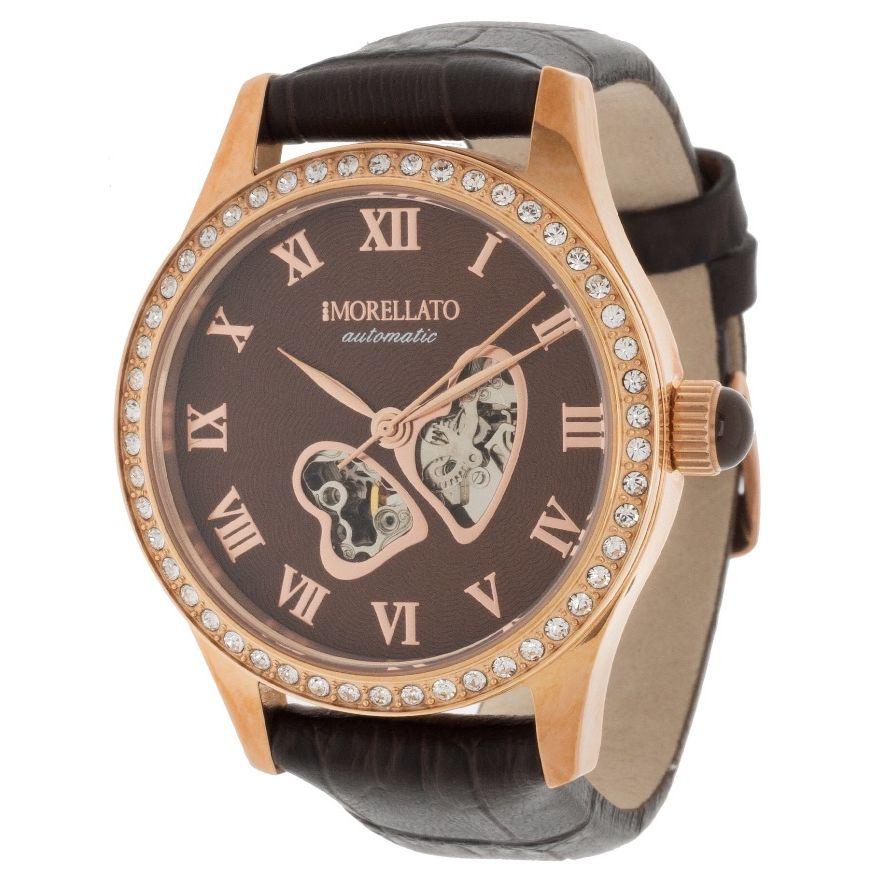 orologio Morellato donna R0121109505