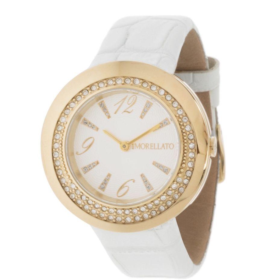 orologio Morellato donna R0151112504  Mod  PIETRE LUNA