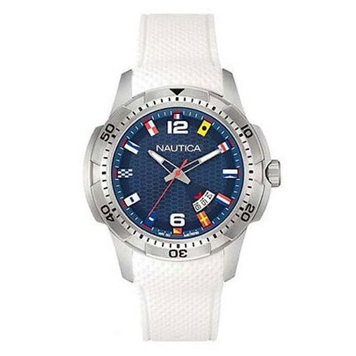 orologio Nautica uomo  NAI13514G