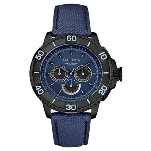 orologio Nautica uomo A18644G