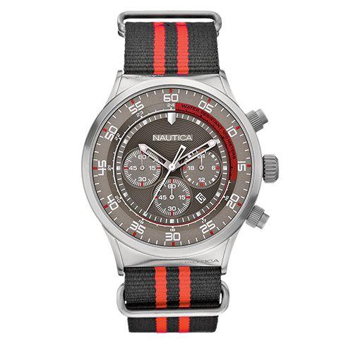 orologio Nautica uomo  A18681G