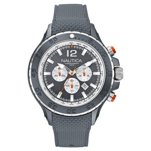 orologio Nautica uomo  A22624G