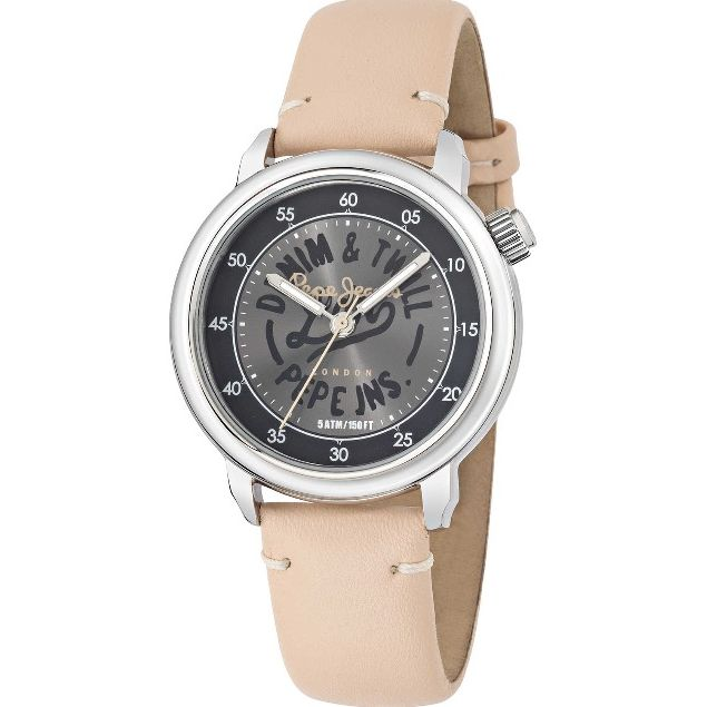 orologio Pepe Jeans donna 2351117505 mod Sally