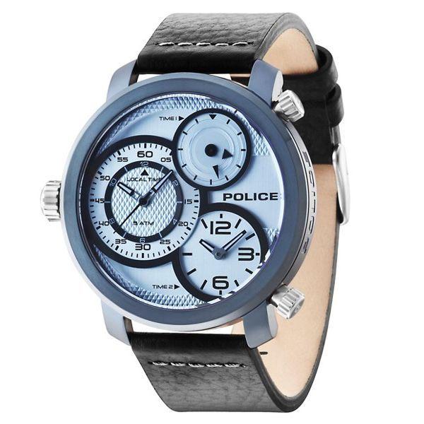 orologio Police uomo P14500XSUY04