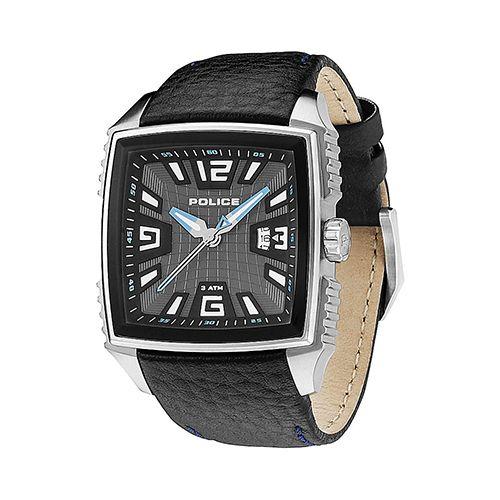 orologio Police uomo R1451122003