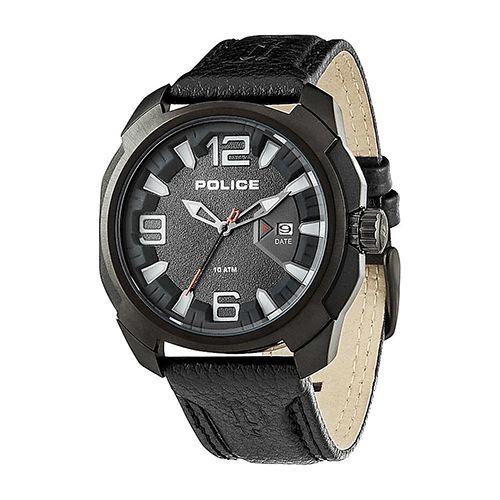 orologio Police uomo  R1451204002
