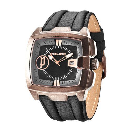 orologio Police uomo R1451213003