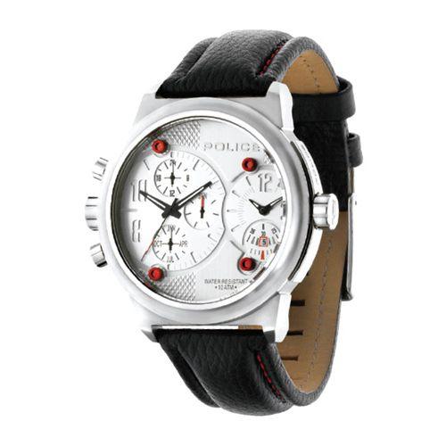 orologio Police uomo  R1471684003