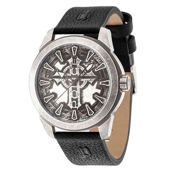 orologio Police uomo P14637JSQS57