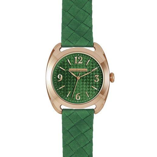 orologio Rocco Barocco donna  RB0100