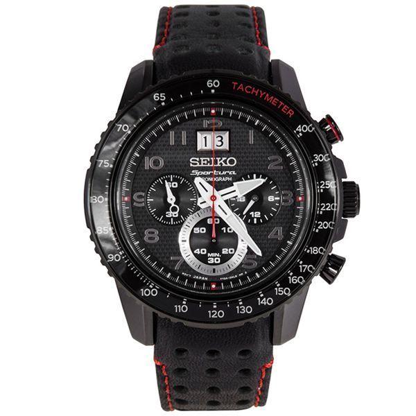 orologio Seiko uomo  SPC141P1