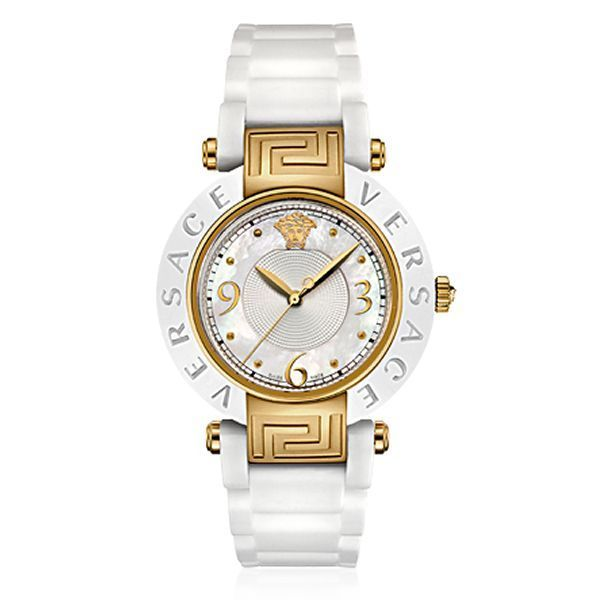 orologio Versace donna 92QCP1D497S001