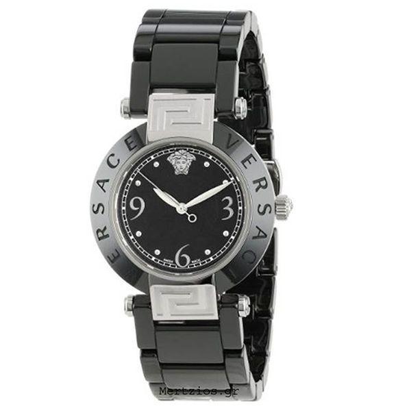 orologio Versace donna 92QCS9D008S009