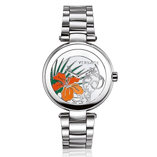 orologio Versace donna I9Q99D1HIS099