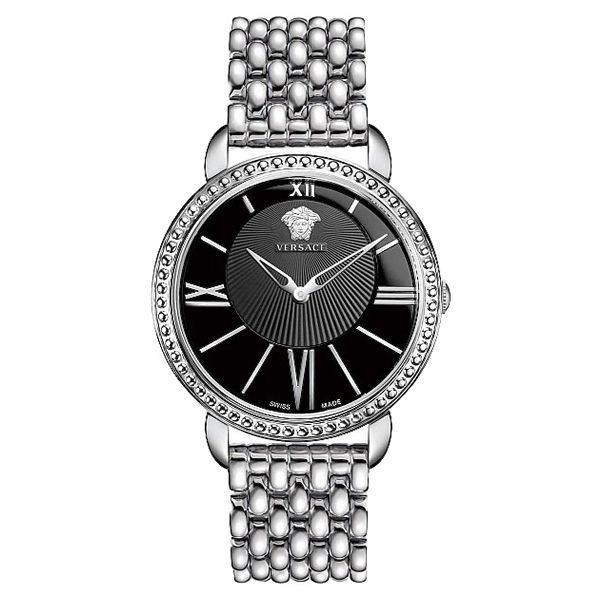 orologio Versace donna M6Q99D008S099