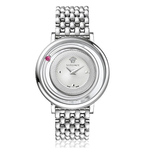 orologio Versace donna VFH010013