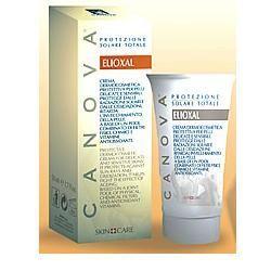 Canova  Elioxal Emulsione 50 ml