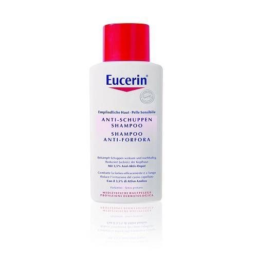 Eucerin  Shampoo Antiforfora ph5 200 ml