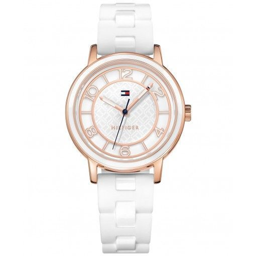 orologio Tommy Hilfiger donna 1781670  Mod EVERYDAY