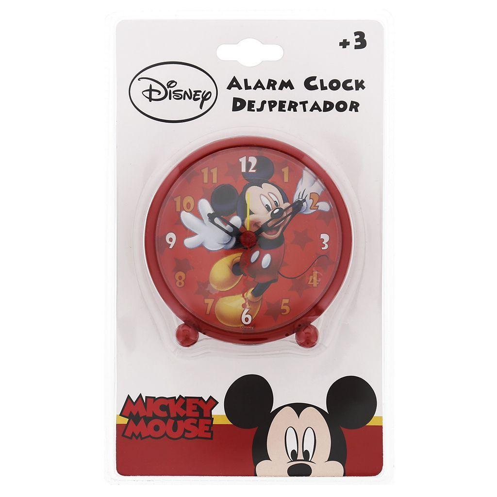 Disney DS10556C