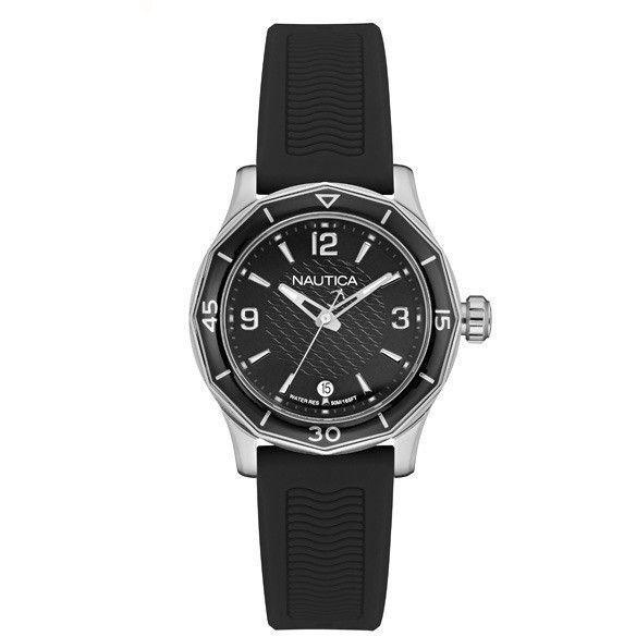 Orologio donna Nautica NAD12539L