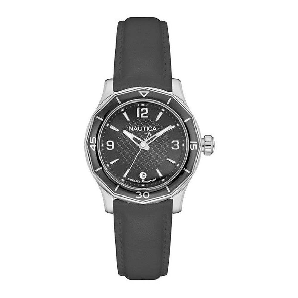 Orologio donna Nautica NAD13538L
