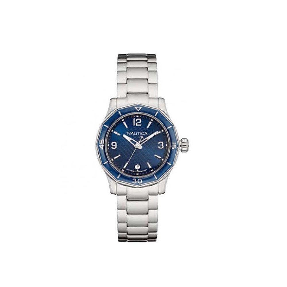 Orologio donna Nautica NAD16532L