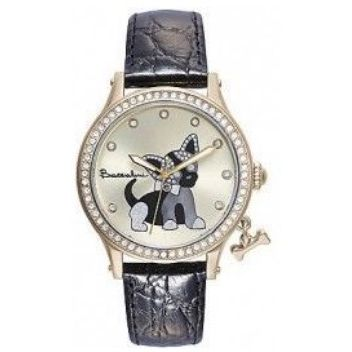 orologio Braccialini donna BRD201S1CN mod Charms