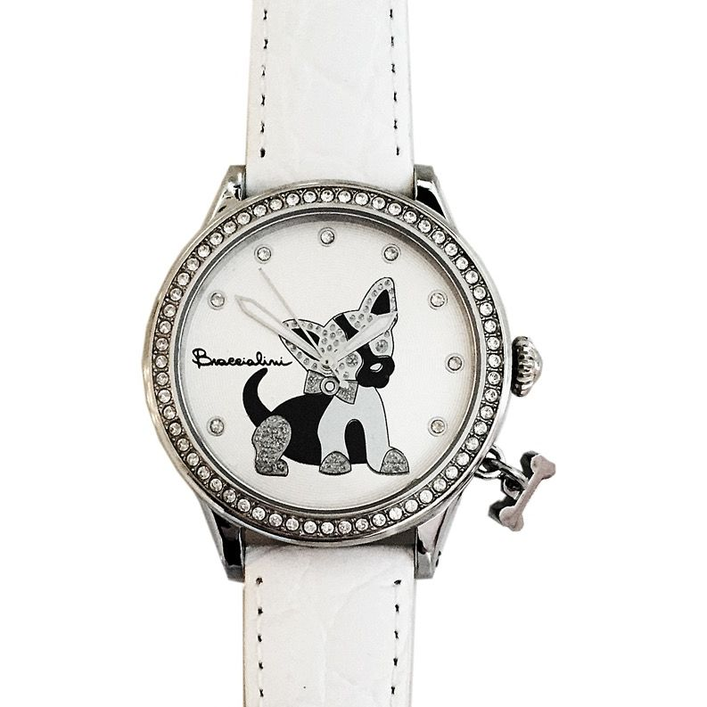 orologio Braccialini donna BRD201SBB
