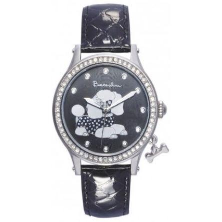 orologio Braccialini donna   BRD202SNN mod Charms