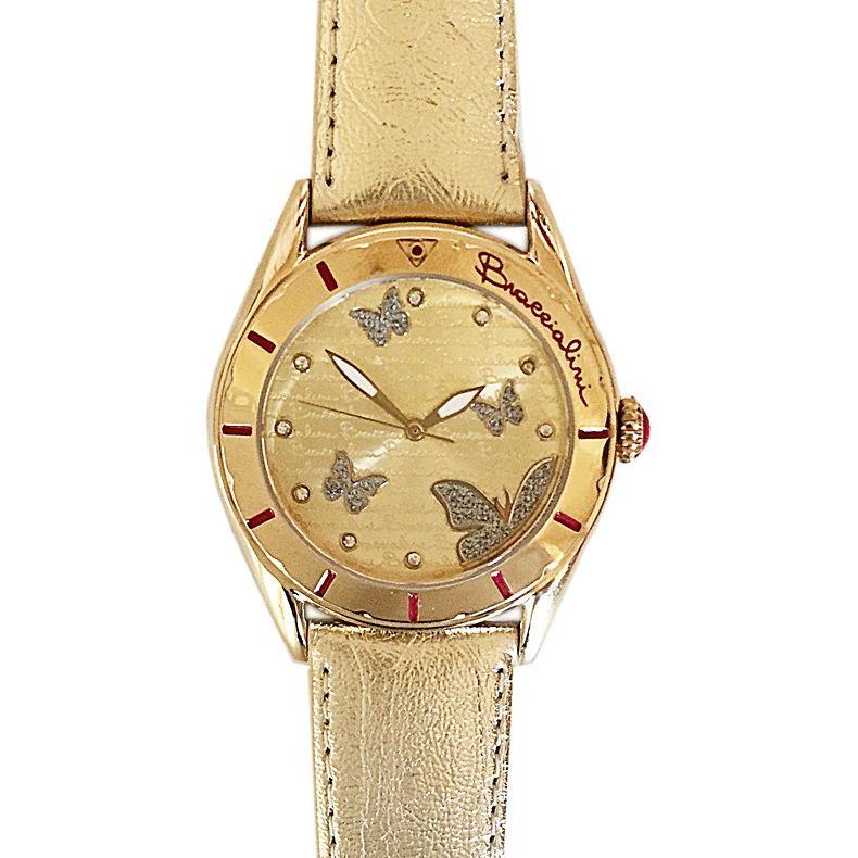 orologio Braccialini donna  BRD4011CO