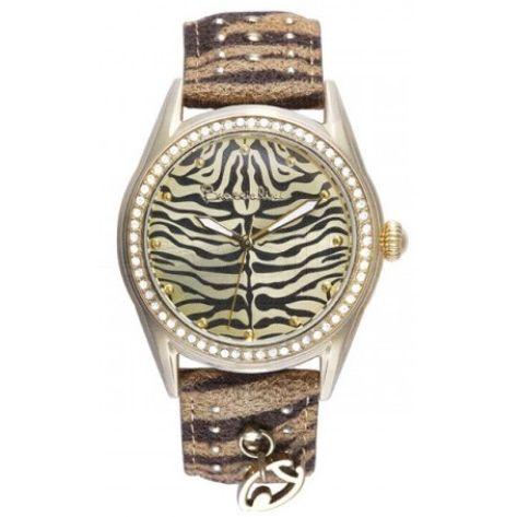 orologio Braccialini donna BRD700S1TIG mod Tiger