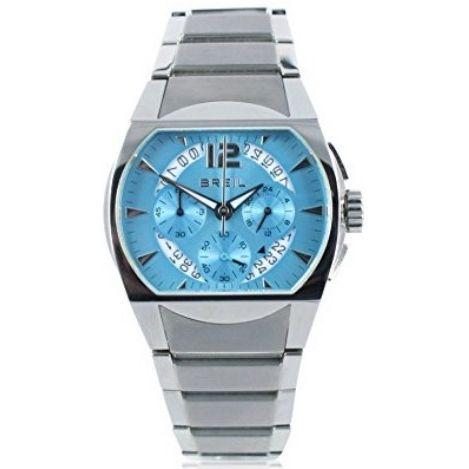 orologio Breil uomo BW0036 mod Wonder
